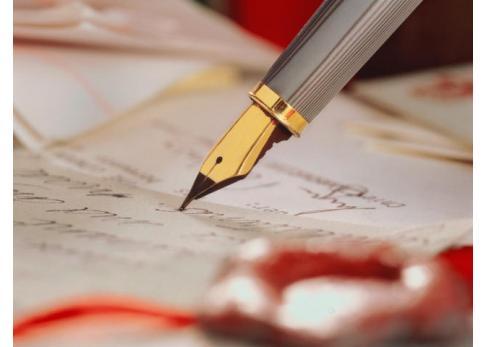 Юридическая фирма «Лигал Профсервис» - регистрация предприятий